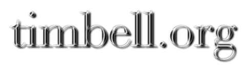 timbell.org